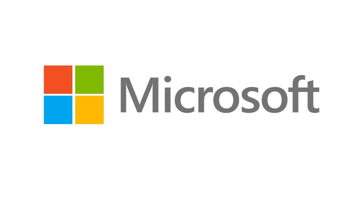 MICROSOFT DATA BREACH
