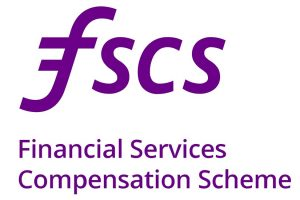 FSCS Publish Web Page Dedicated To Former British Steel Pension Members