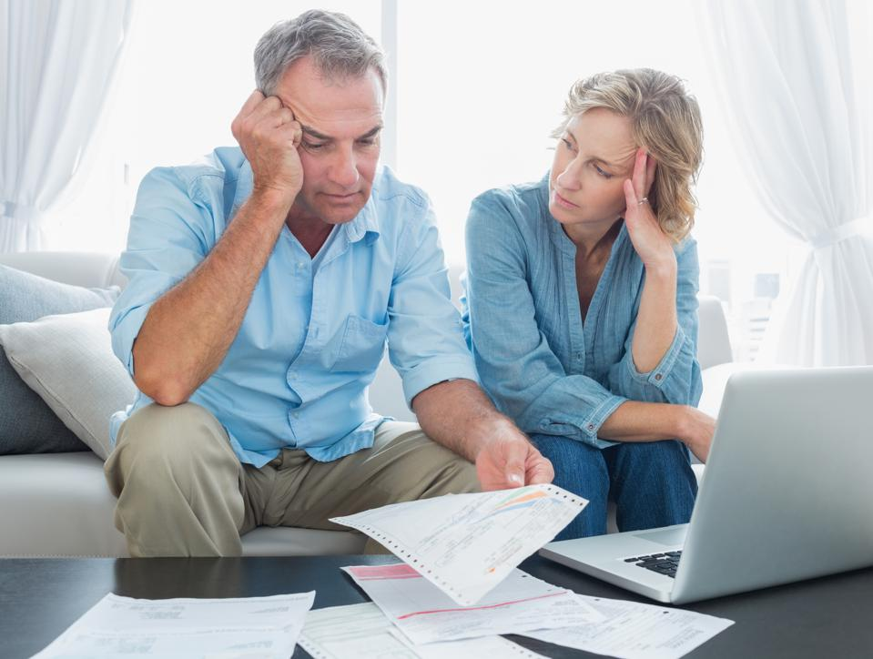 Client Win Of Over £22,000.00 Due To Negligent Pension Transfer Advice
