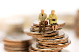 Negligent Pension Transfer Advice Resolution Recovering Over £29,000.00 For Client