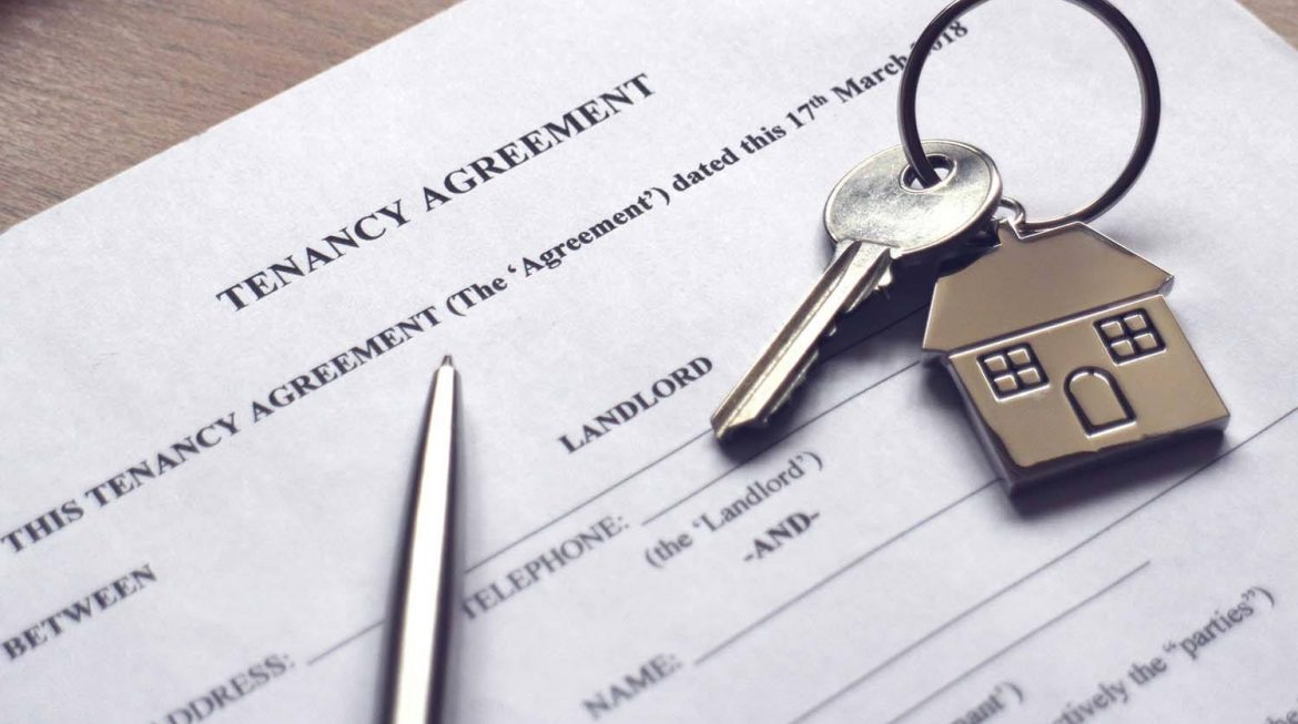 A Landlords Duty of Care To Their Tenants