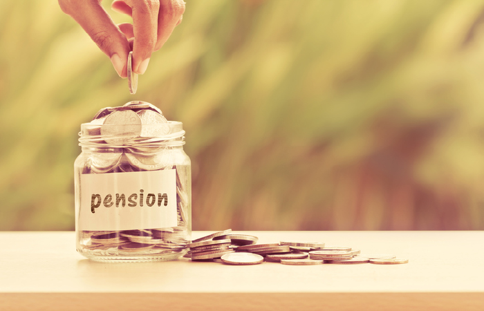 £85,000.00 Secured For Negligent Pension Transfer Advice