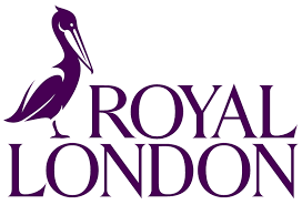 Data Breach – Royal London Breaches Client's Personal Documents
