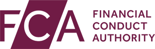 FCA Actively Promotes That They Will Crackdown On High-Risk Investment Marketing