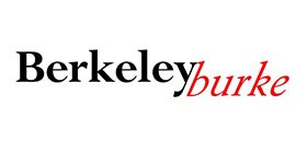 £48,900.00 Awarded To Client Due To The Negligence of Burkeley Burke Accepting High Risk Investment