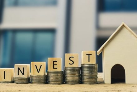 Client Awarded Over £38,000.00 For Previous Negligent Investment Advice